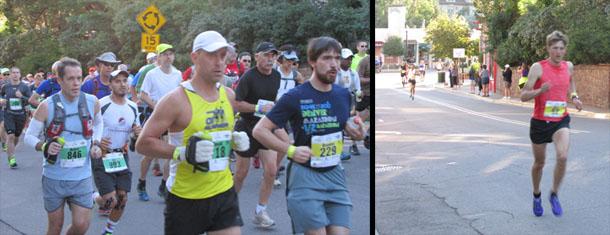 Pikes Peak Marathon Runners_2069-86
