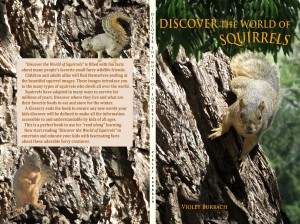 Discover the World of Squirrels on Amazon